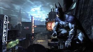 Batman Arkham City: desvende o universo do game