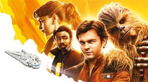 Han Solo: vale a pena assistir?