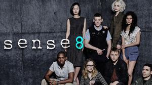 Sense8, Matrix e mundo das Wachowski