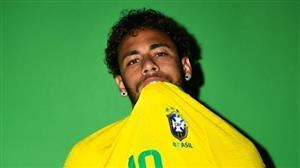 Neymar vai jogar mais na Copa do Mundo ou é só isso?