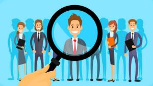 Mercado de trabalho: Saiba como alavancar sua carreira profissional