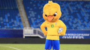 Quem vai ser o destaque de hoje no jogo do Brasil?