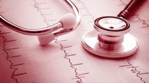 Emoção na copa? Cardiologista tira dúvidas sobre saúde do coração