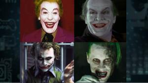 Coringa: O que esperar do vilão do Batman?