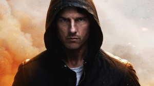 Quem são os melhores espiões do cinema?