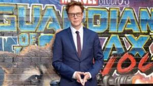 Qual será o futuro da Marvel depois dos polêmicos tweets?