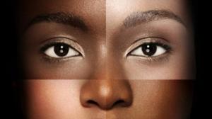 Feminismo negros e colorismo
