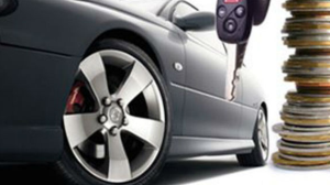Por que o carro, no Brasil, é tão caro?