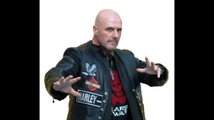 Conheça Mario Pastore, uma das maiores vozes Heavy Metal do Brasil