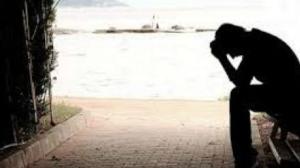 Depressão: tire suas dúvidas sobre a doença no Saúde em Pauta