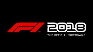 F1 2018: GamePlayRedeTV! analisa versão de pré-lançamento do jogo