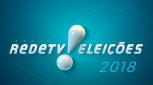 Eleições 2018: Em quem você vai votar?