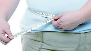 Obesidade: Um problema de saúde mundial