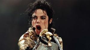 60 anos do rei do pop: Qual sua música favorita do Michael Jackson?