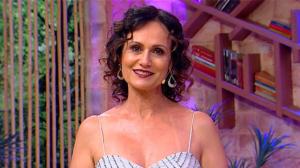 """Faa Morena relembra paixão pela música: """"Cantava em copo"""""""