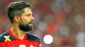 RedeTV! FC analisa se Flamengo é o mico de 2018