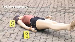 Investigação criminal: O trabalho da perícia forense