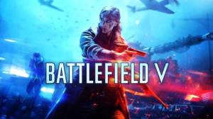 Antes do lançamento: Jogue o BETA de Battlefield