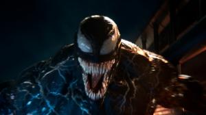 """Por que """"Venom"""" tem (e não tem) tudo para dar certo no cinema?"""