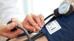Hipertensão atinge mais de 30 milhões de brasileiros