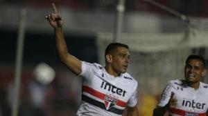 São Paulo não teve força ou não tem time para ser campeão?