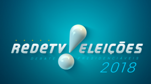 Eleições 2018: Conheça as propostas econômicas dos candidatos à presidência