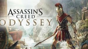 Veja o novoAssassin's Creed e tudo da Brasil Game Show 2018