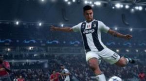 """Saia da """"sofrência"""" do Modo Carreira do FIFA19"""