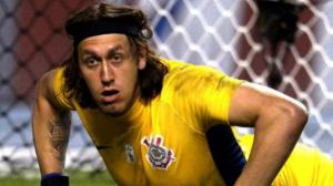Corinthians rebaixado? RedeTV! FC analisa Timão, que não vence há 6 jogos