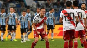 Boca Juniors x River Plate é a final dos sonhos da Conmebol?