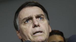 Governo Bolsonaro: O que você espera?