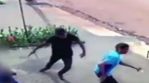 Denúncia Urgente: Marido chama sobrinho pra matar esposa
