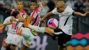 Corinthians x São Paulo: quem vence o clássico?