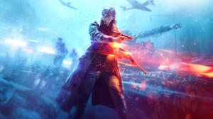 Battlefield V: Conheça o jogo de guerra no GamePlay RedeTV