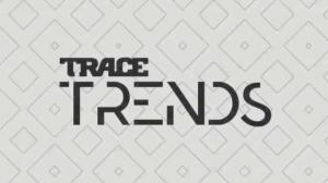 Trace Trends estreia na RedeTV! nesta quarta-feira (20) às 23h30