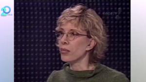 RedeTV! 20 Anos - Relembre as entrevistas de Marília Gabriela (01/05/20) |
