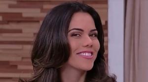 RedeTV! 20 Anos relembra trajetória de Daniela Albuquerque (29/05/20) | Com