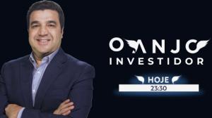 """O Anjo Investidor"" orienta nova startup nesta sexta-feira (16)"