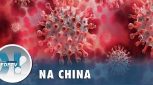 Equipe da OMS inicia investigação sobre origem do novo coronavírus