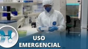 Bolsonaro veta prazo de cinco dias para Anvisa autorizar vacinas anti-Covid
