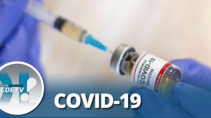 Cinco cidades estabelecem medidas contra quem escolhe vacina