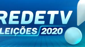 Participe do #DebateRedeTV mandando sua pergunta para os candidatos em SP