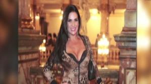 Solange Gomes quase se consultou com Abdelmassih