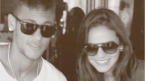 Bruna Marquezine sobre Neymar: 'A gente � amigo'