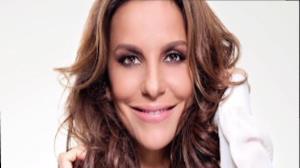 Ivete Sangalo cancela shows por suspeita de dengue