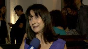 Zez� Polessa sabe de 'hist�rias cabeludas' iguais a da fam�lia de novela
