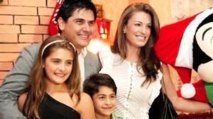 Elaine Mickely desconversa sobre C�sar Filho trocar de emissora