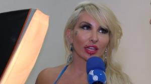 Boing Boing mostrar� dia a dia na webcam: 'Sou exibicionista'