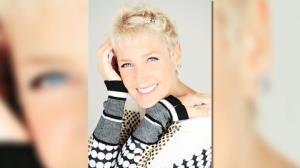 Xuxa pode trocar de emissora ap�s 28 anos