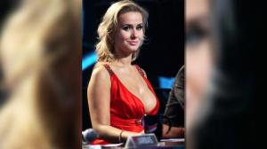 Russa Lola Melnick mostrar� tudo em revista